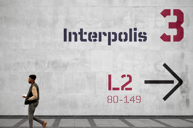 Foundry_Fabriek_Interpolis